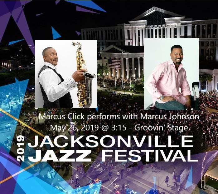 2019-Jacksonville-Jazz-Festival